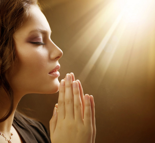 HOW I LEARNT TO OVERCOME SPIRITUAL CONFLICTS IN MY LIFE