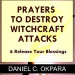 7-FOLD ATTACK AGAINST WITCHCRAFT