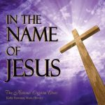 WHY THE NAME OF JESUS SOMETIMES  DON'T WORK?