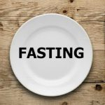 DIVINE UNDERSTANDING OF FASTING; HOW TO FAST WITH WISDOM